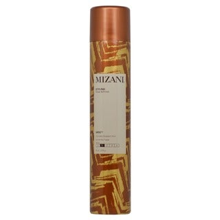 Mizani Humidity Resistant Mist Light Hold 9-ounce Hair Spray