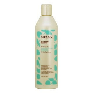 Mizani Scalp Care 16.9-ounce Shampoo