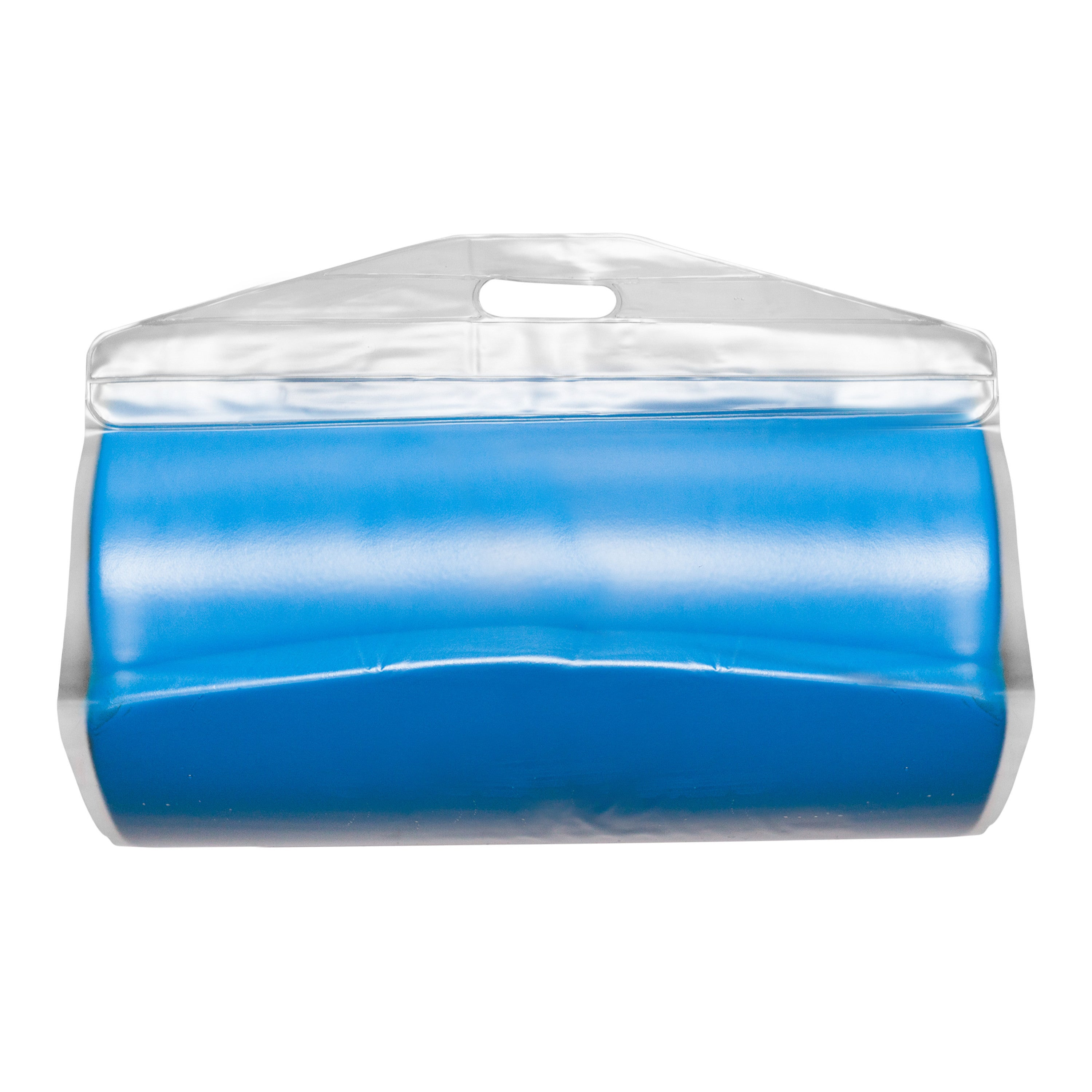 TRC Recreation Tote N Float (Opaque Vinyl with Imprint), ...