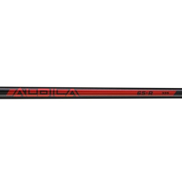 Aldila 65.350-inch Graphite Shaft