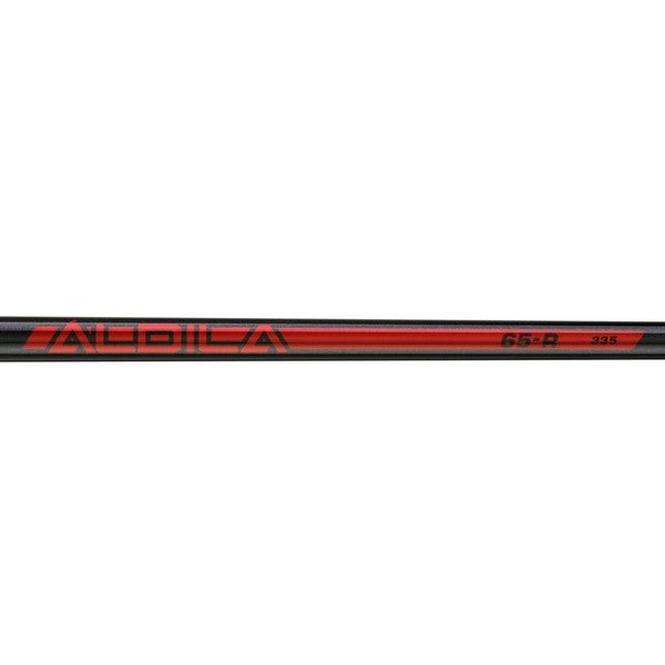 Aldila 65.335-inch Graphite Shaft