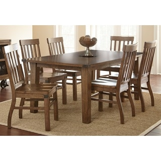 Greyson Living Helena Dining Sets