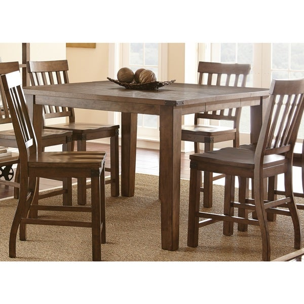 Greyson Living Helena Counter Height Dining Table Free Shipping