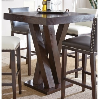 Greyson Living Tisbury Bar Table