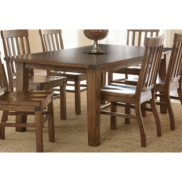 Greyson Living Helena Dining Table Free Shipping Today Overstock