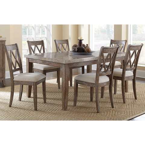 Buy Marble Kitchen Dining Room Sets Online At Overstock Our Best