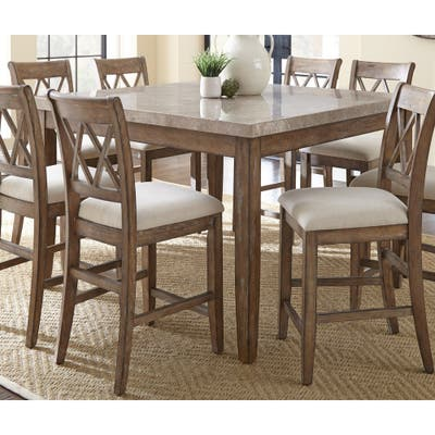 Square Kitchen Dining Room Tables