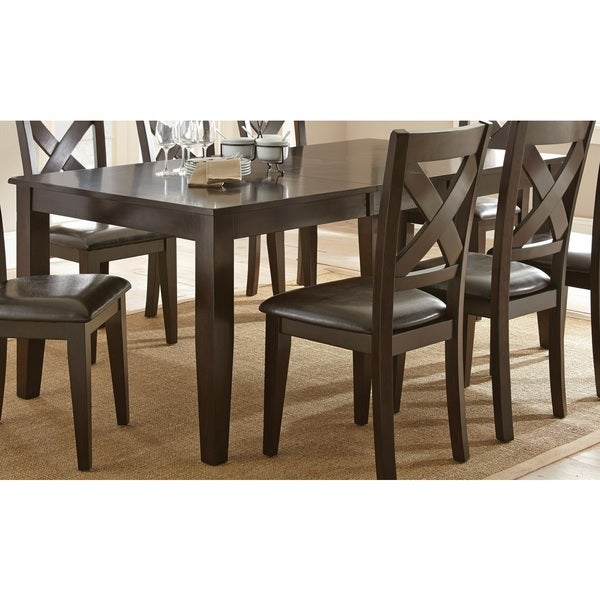 Greyson Living Copley Dining Table Free Shipping Today Overstock
