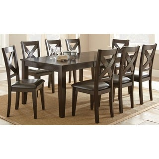 Greyson Living Copley Dining Sets
