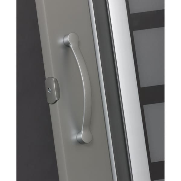 Astonishing Domain Folding Door Zone Hardware Contemporary ...