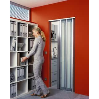 Doors Amp Windows For Less Overstock Com