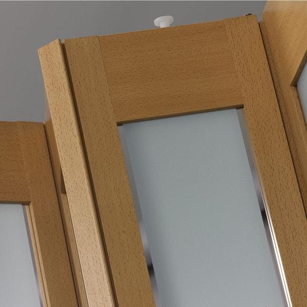 Sophisticated 32 X 80 Folding Door Gallery - Image design house plan ...