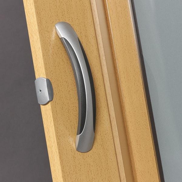 Images of 32 X 80 Folding Door - Losro.com