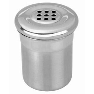 Geminis Coarse Dispenser