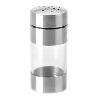Geminis Fine Dispenser