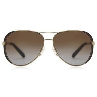 44fe9f0a88 Michael Kors Sunglasses