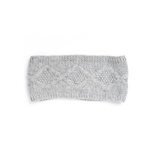 Karina Alpaca Headband