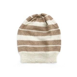 Anna Alpaca Hat