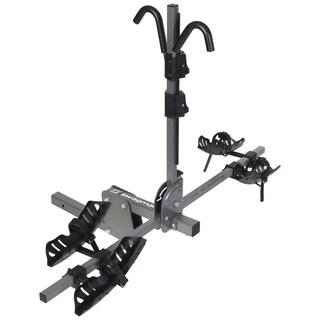 Swagman Dispatch RV Approved Bike Rack|https://ak1.ostkcdn.com/images/products/10810016/P17855301.jpg?_ostk_perf_=percv&impolicy=medium