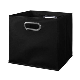 Niche Cubo Foldable Fabric Storage Bins