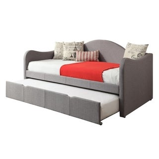 Powell Seraphina Upholstered Day Bed