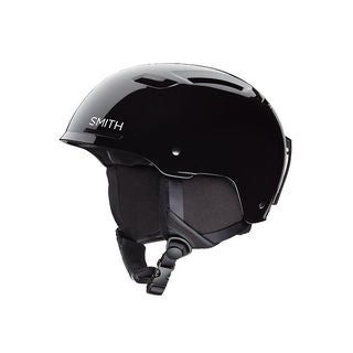 Smith Optics Pivot Youth MIPS Helmet
