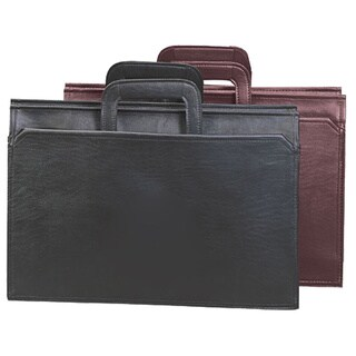 Goodhope Lawyer Business Meeting Portfolio Briefcase