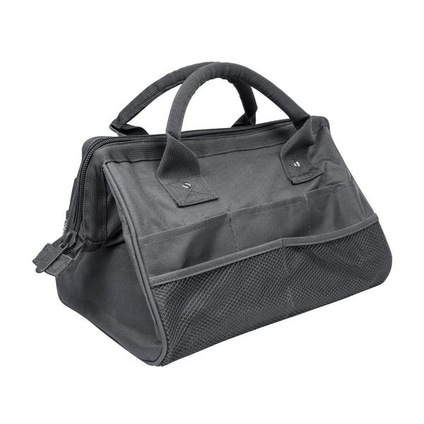 NcStar Range Bag Urban Gray