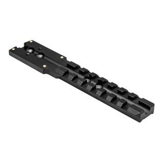 NcStar Mosberg 500/590 Receiver Micro Dot Rail