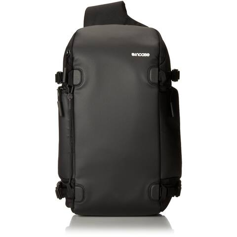 Incase Sling Pack for GoPro (Black/Lumen)