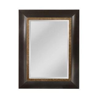 Lyddington Mirror