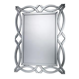Miramar Mirror