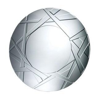 Brunson Mirror