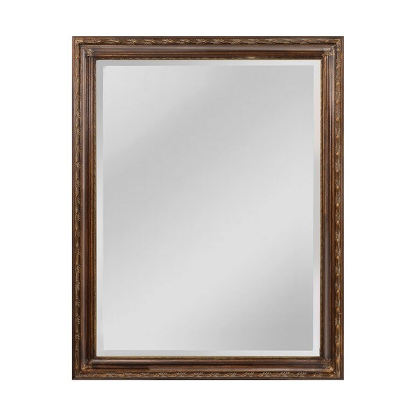 Glenroy Mirror