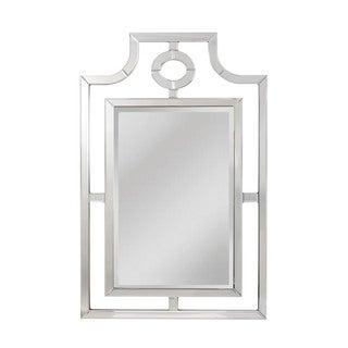 Bosworth Mirror