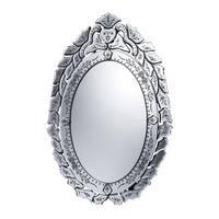 Erhart Mirror