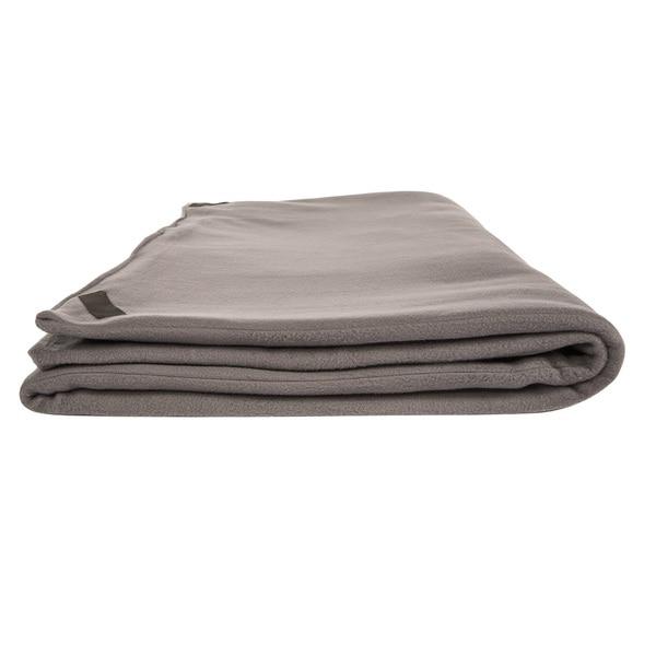 Kamp-Rite Double Sided Fleece Cot Pad