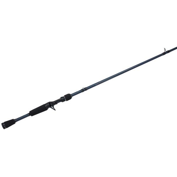 Abu Garcia Ike Signature Casting Rod 7'10 Medium/ Heavy
