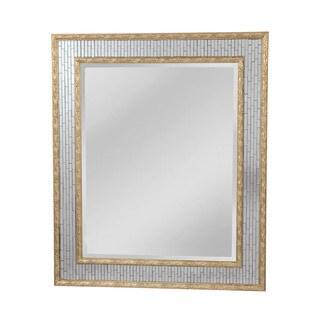 Ambrose Mirror