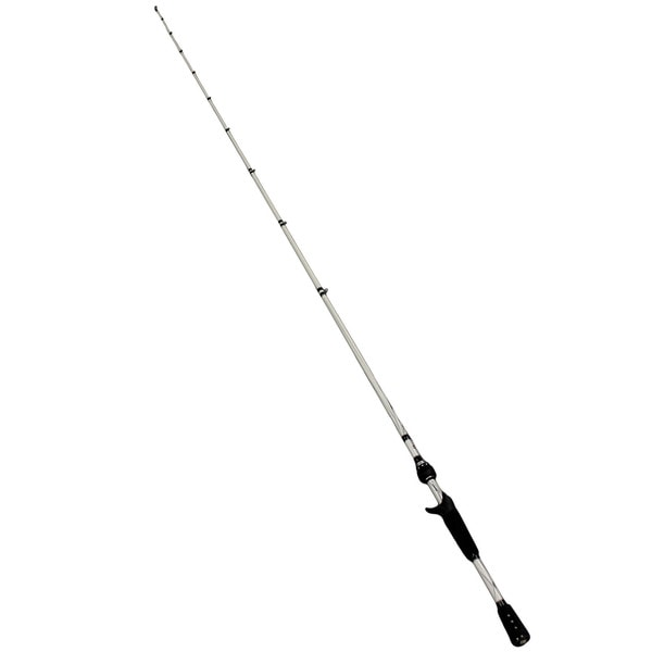 Abu Garcia Veritas Micro Guide 6'6 Medium/ Heavy