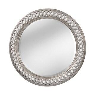 Gunther Mirror