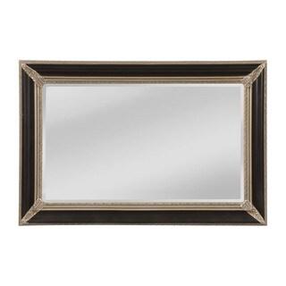 Kingsdale Mirror