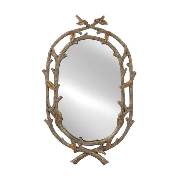 Dovecliff Mirror