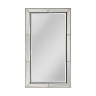Keslia Mirror