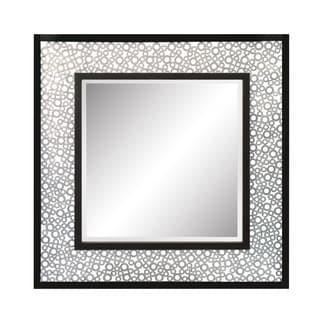 Kemmora Mirror