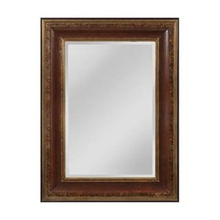 O'Reiley Mirror