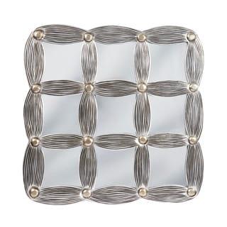 Silvana Mirror