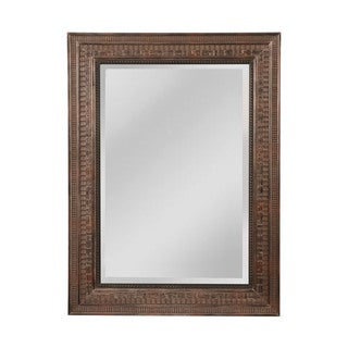 Kitley Mirror