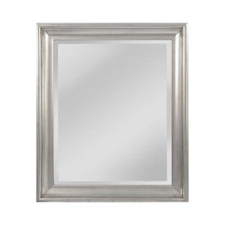 Jermica Mirror