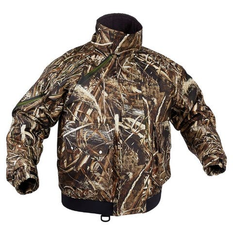 Onyx Outdoor Realtree Max-5 Flotation Jacket